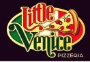 Little Venice Pizza Menu