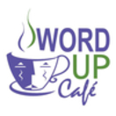 Wordup Cafe Menu