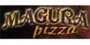 Magura Pizza Menu