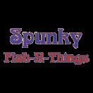Spunky Fish N Things Menu