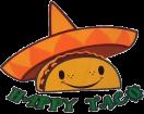 Happy Taco Menu