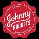 Johnny Rockets (#335) Menu
