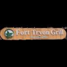 Fort Tyron Deli & Grill Menu