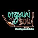OrganiSoul Menu