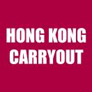 Hong Kong Carryout  Menu