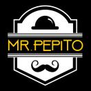 Mr. Pepito Miami Menu