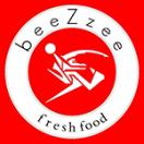 beeZzee Fresh Food on Wabash Menu