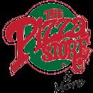 The Pizza Store Menu