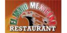 El Indio Mexicano Restaurant Menu