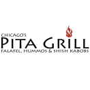 Chicago's Pita Grill Menu