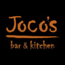 Joco's Bar and Kitchen Menu