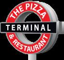Pizza Terminal Menu