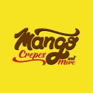 Mango Crepes And More Menu