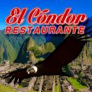 El Condor Latin Fusion Menu