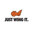 Just Wing It - Panama Ln Menu