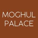 Moghul Palace Menu