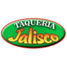 Jalisco Taqueria Menu