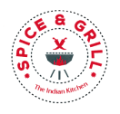 Spice & Grill: The Indian Kitchen Menu