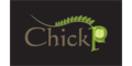 Chick P Menu