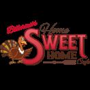 Billerica's Home Sweet Home Cafe Menu