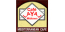 Cafe Layal Midtown Menu