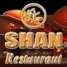 Shan Restaurant (Stevens Creek Blvd) Menu