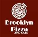 Brooklyn Pizza and Cafe Menu