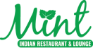Mint Indian Restaurant Menu