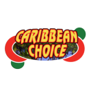 Caribbean Choice Menu