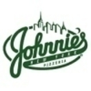 Johnnie's NY Pizzeria Menu