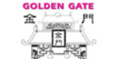 Golden Gate Chinese Menu