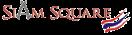 Siam Square Menu