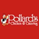 Pollard's Chicken (Battlefield Blvd) Menu