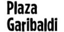 Plaza Garibaldi  Menu