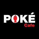 Poke Cafe Menu