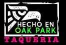 Hecho En Oak Park Menu