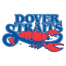 Dover Straits Menu