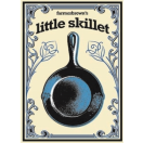 Little Skillet Menu