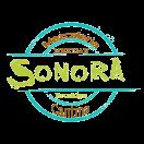 Sonora Menu