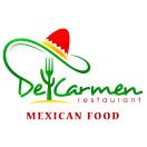 Del Carmen Restaurant Menu