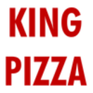 King Pizza Menu