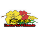 Dough Dough's Hawaiian Cafe Menu