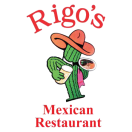 Rigo's Restaurant Menu