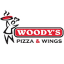 Woody's Pizza & Wings Menu