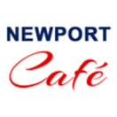 Newport Cafe Menu