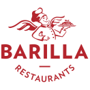 Barilla Restaurants Menu