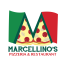 Marcellino's Pizzeria Restaurant Menu