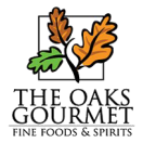 The Oaks Gourmet Menu