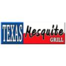 Texas Mesquite Grill Menu