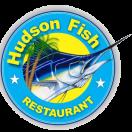 Hudson Fish Restaurant Menu